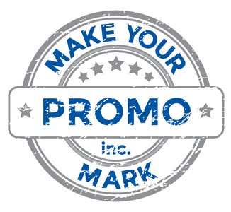 Make Your Mark Promo, Inc.